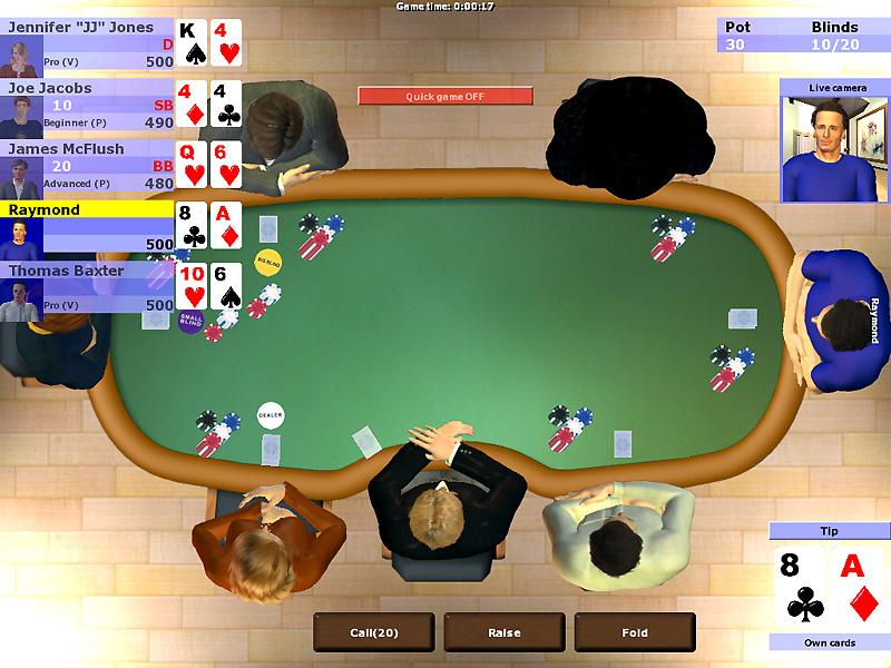 Вулкан старс казино зеркало играть